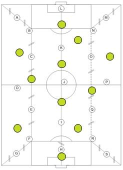 30 random positions_1