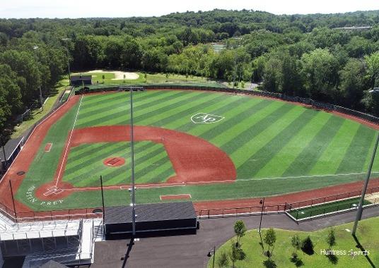 2020 Austin Prep High School - Baseball-1-1
