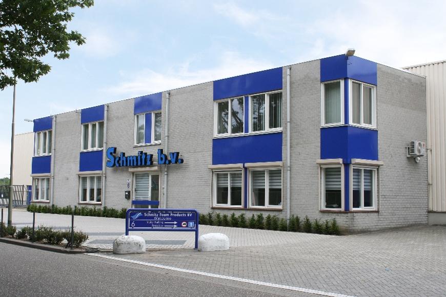 HQ Schmitz Roermond_1