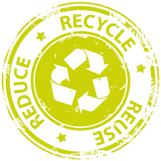 recycle-square