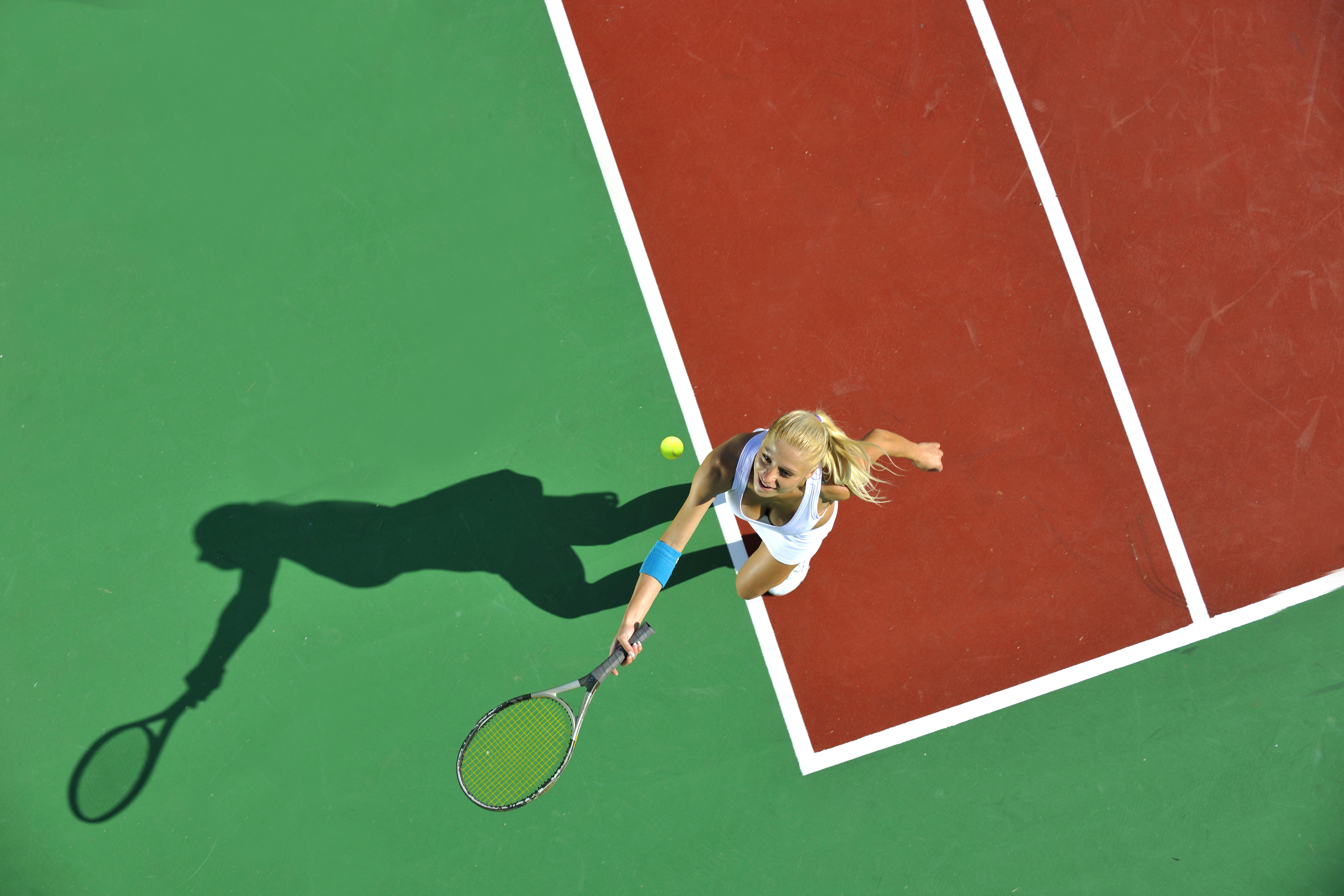 tennis 71193481