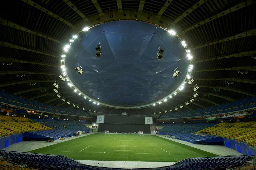 Stade-olympique-2015_072A0714 (small)