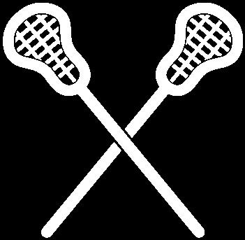 icon_lacrosse_transparent-1