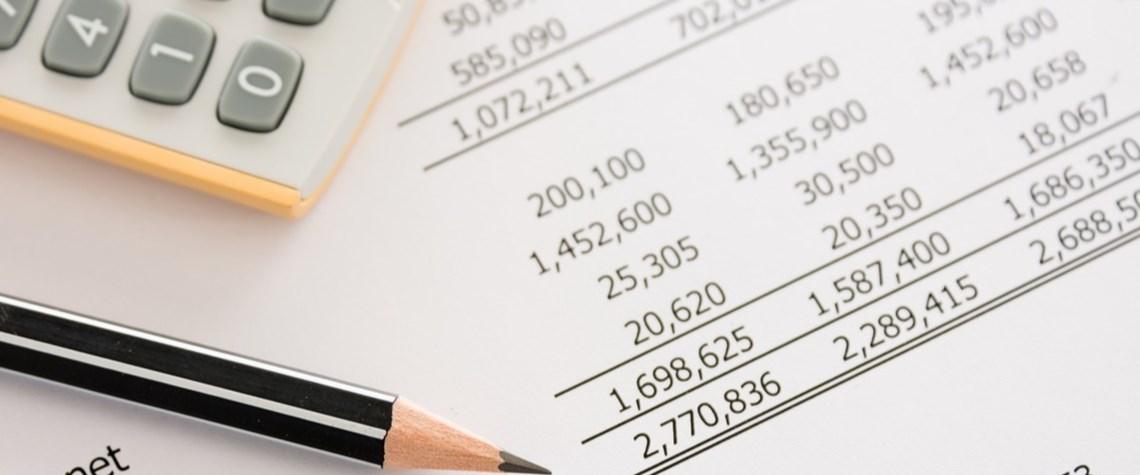 welke-kosten-ontbreken-in-boekhouwing-eenmanszaak